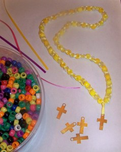 bead cross necklace (5)